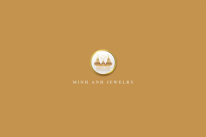 Minh Anh Jewelry